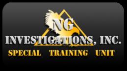 NG Investigations Icon