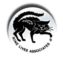 Nine-Lives-Associates
