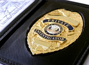 florida-private-investigator-badge